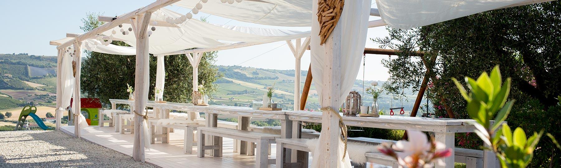 Villa alwin vakantie le marche glamping luxe tenten for Luxe vakantie appartementen